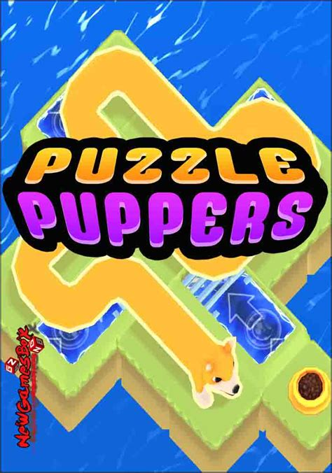 puzzle full game free pc download play download word puzzle for pc puzzle puppers free download full version pc game setup
