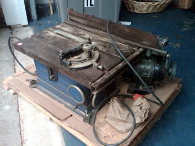 Wood Working Old Woodworking Hand Tools For Sale