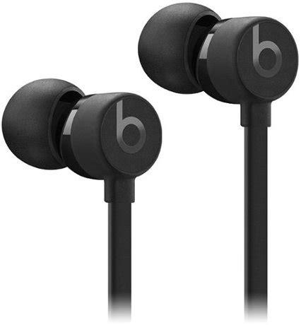 best earbuds dre beats earbuds beats by dr dre earphones best buy