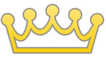 prince crown cliparts cliparts art inspiration