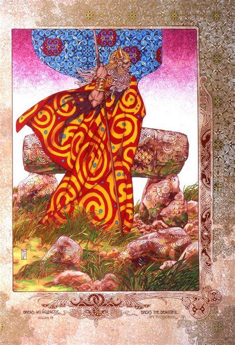 25 best celtic myths and 25 best irish mythology images on celtic art celtic mythology and celtic