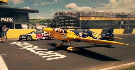 top gear italian supercar challenge aircraft vs car best quot top gear quot aviation