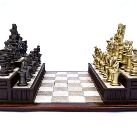 approach the bench magnetized supreme chess set approach the bench