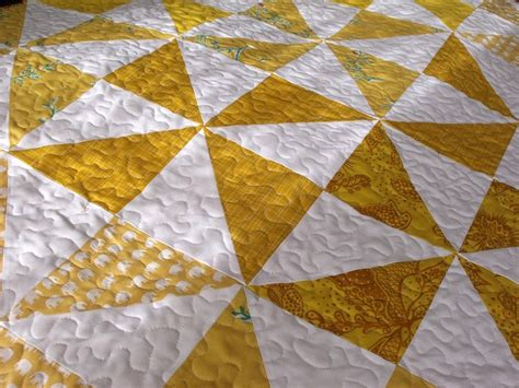 solid color quilts 19 best images about solid color quilts on