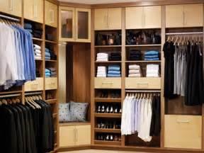 product tool custom made closet organizing systems