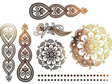 tattoo mandala gold 1000 ideas about mandala flower tattoos on pinterest