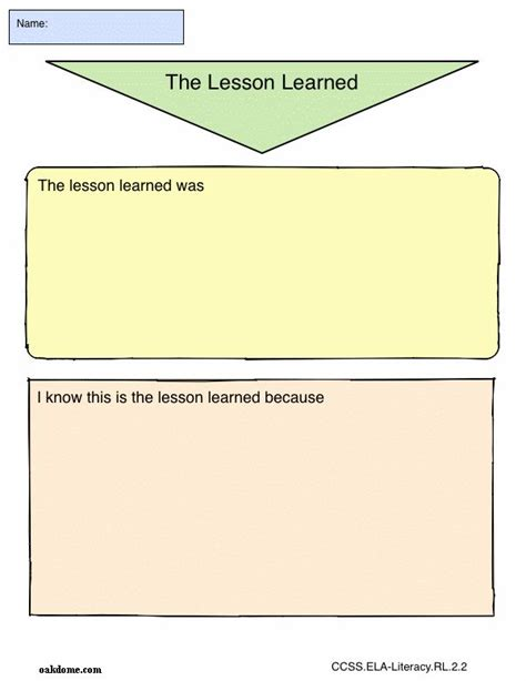 graphic design layout lesson 17 best images about lesson planning on pinterest lesson