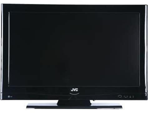 Tv Lcd Jvc 32 jvc lt32da20 hd ready digital freeview lcd tv