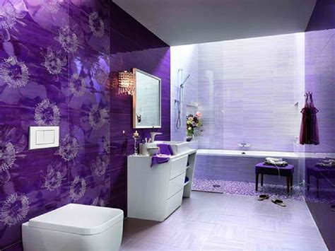 bathroom design ideas and more part 2