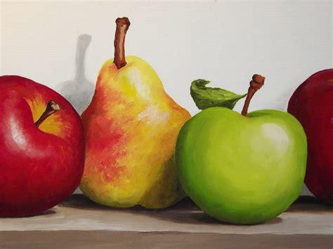cuadros de oleo de frutas im 225 genes arte pinturas bodegones al 243 leo pinturas de