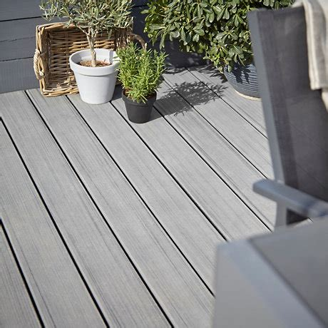 exterior paint wood stains stains varnishes