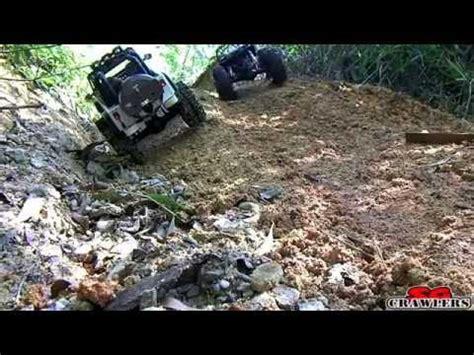 Mainan Anak Truk Keruk Oct6107 vidio excavator mainan mainan toys