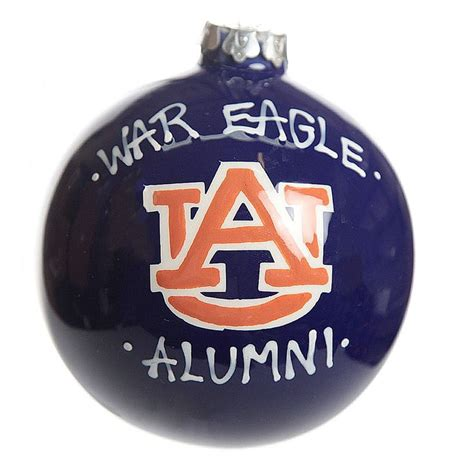 17 best images about a very auburn christmas on pinterest