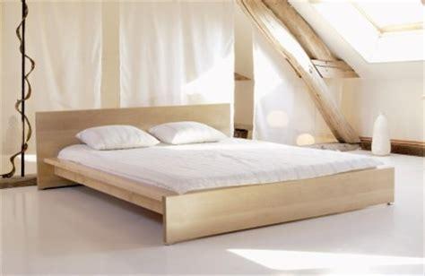 was sind futonbetten futonbetten futonbett kaufen
