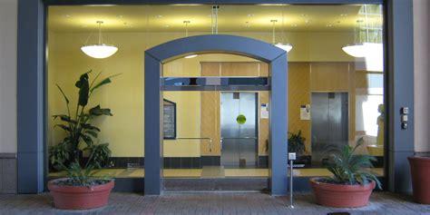 overhead swing overhead concealed doors overhead swing door opener