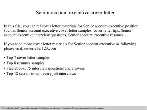 Travel Account Manager Cover Letter by My School Simple Children S Essay Kidsessays My