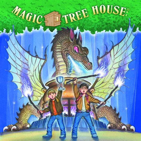 magic tree house games magic tree house the musical