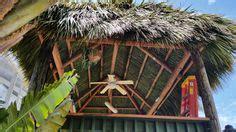 tiki hut punta gorda fl tiki huts chickee huts thatched roofs tiki bars