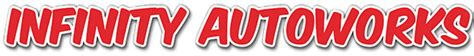 Infinity Auto Works car repairs service auckland infinity autoworks