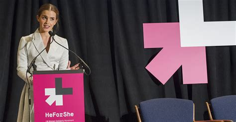 emma watson gender equality speech what the media totally ignored in emma watson s gender