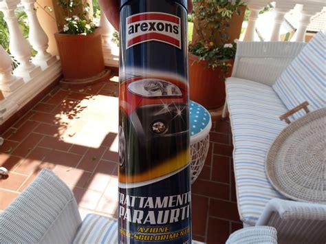 pulire le persiane in alluminio come lucidare le persiane in alluminio anodizzato colori