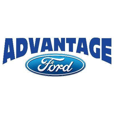 Advantage Ford advantage ford advantage ford