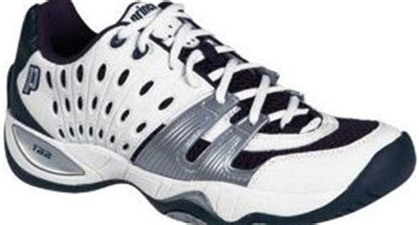 best tennis shoes for with flat 10 best tennis racquets 2017 sports gear lab