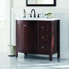 home decorators collection canada pinterest the world s catalog of ideas