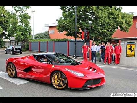 laferrari gold laferrari gold pixshark com images