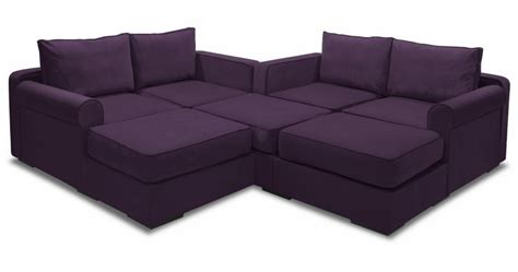 moon pit sofa 1000 images about lovesac on pinterest sectional sofas