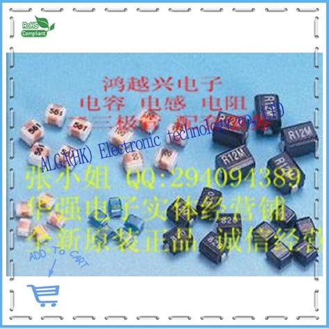 a 100 mh inductor whose windings a resistance of popular inductor resistance buy cheap inductor resistance lots from china inductor resistance