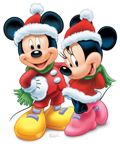 mickey mouse christmas coloring pages mickey mouse and