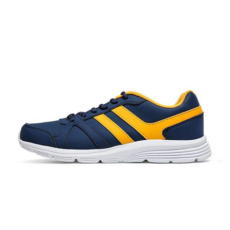 361 sports shoes 361 176 running shoes sneakers sports footwear joybuy