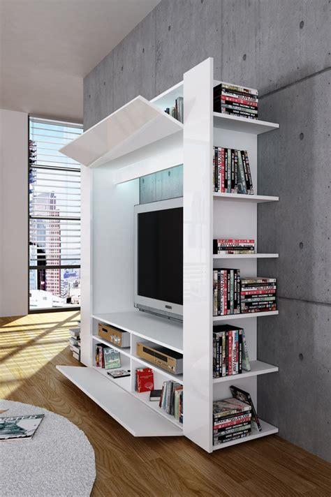 colore parete soggiorno parete soggiorno colore ojeh net pareti soggiorno grigio