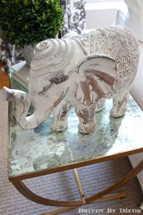 elephant decor my latest obsession elephants yes elephants driven