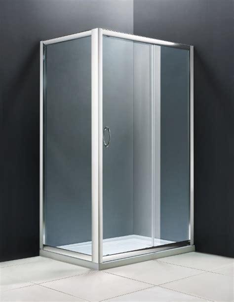 cabina doccia offerte offerte cabine doccia prezzi incredibili