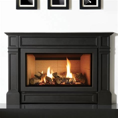 Vermiculite Fireplace by Gazco Riva2 670 Ellingham Gas Fireplace Flames Co Uk