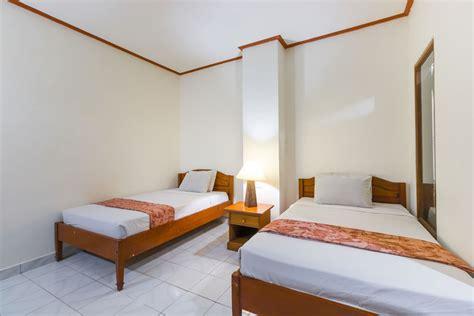 economy room torg guesthouse economy room