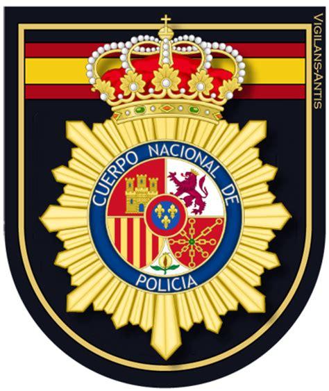 calculo nomina vigilante de seguridad vigilansnomina 20 calculo nomina vigilante de seguridad vigilansnomina 20