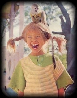 Pipi Free Search Pippi Longstocking Images Pippi Longstocking Wallpaper And