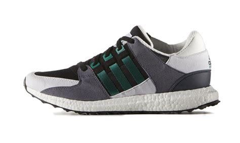 Adidas Eqt Support 93 17 Boost Original Bnib Dibawah Harga Recsell adidas eqt running support 93 boost highsnobiety