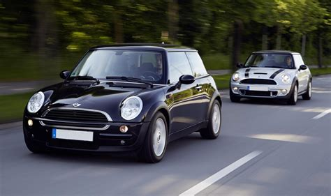 used mini cars for sale used 2003 mini cooper compact cars for salet cars for