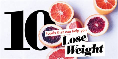 10 Detox Foods That Help You Lose Weight by 10 Foods That Can Help You Lose Weight The Beachbody