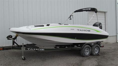 2017 tahoe 1950 19 foot 2017 tahoe boat in nicholasville - Used Tahoe Boats For Sale In Ky