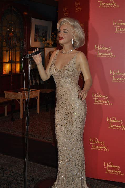 Dress Marilyn marilyn birthday dress search marilyn in