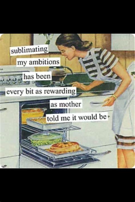 Housewife Meme - housewife meme vintage memes pinterest