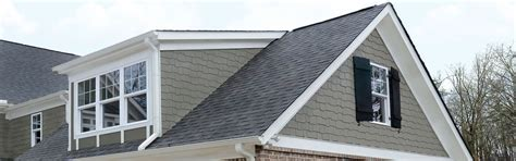 indiana roofing e3 roofing greenwood indiana roofing