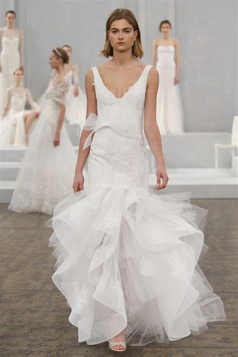 lhuillier bridal lhuillier 2015 bridal collection preowned wedding dresses