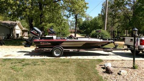 boat motor repair huntsville al skeeter sf 175 for sale