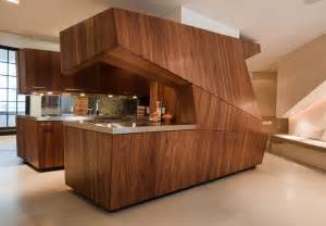 Wooden Furniture For Kitchen by Great Modern Kitchen Furniture Liftupthyneighbor Com